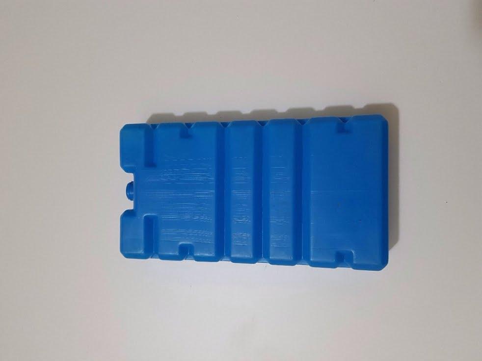 Hộp đá gel MT-Cold Pack